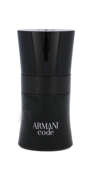 Giorgio Armani Armani Code tualettvesi EdT 30 ml