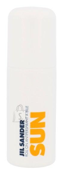 Jil Sander Sun DEO 50ml rollon deodorant