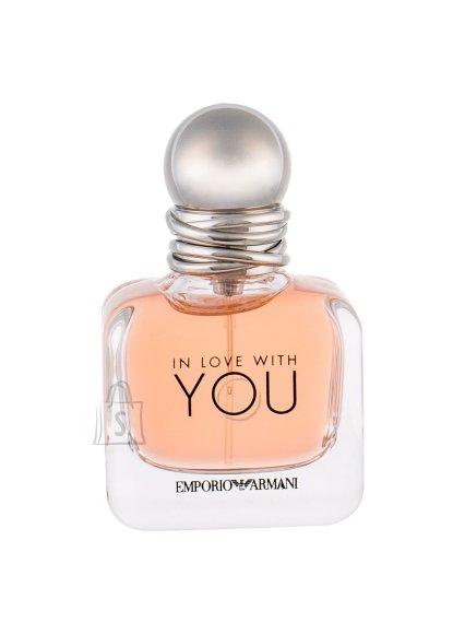 Giorgio Armani Emporio Armani Eau de Parfum (30 ml)