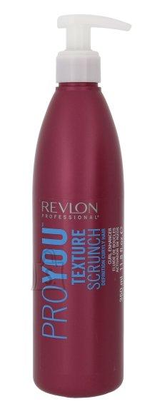 Revlon Professional ProYou Texture Scrunch lokiaktivaator 350 ml
