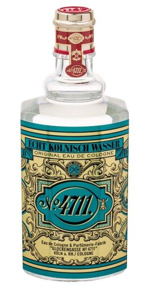 4711 Original Eau de Cologne odekolonn EdC 200 ml