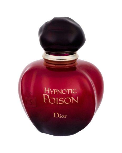 Christian Dior Poison Hypnotic tualettvesi naistele EdT 30ml