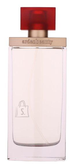 Elizabeth Arden Arden Beauty parfüümvesi EdP 100 ml
