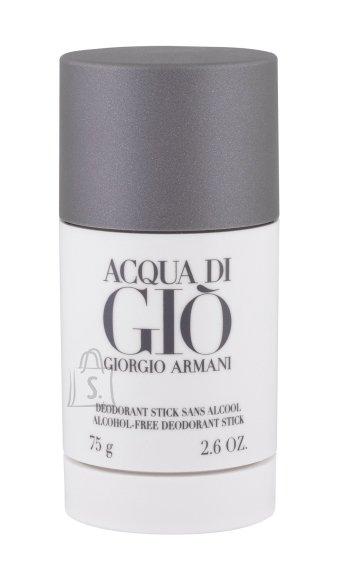 Giorgio Armani Acqua di Gio deostick 75 ml