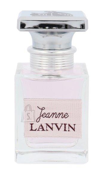 Lanvin Jeanne 30ml naiste parfüümvesi EdP