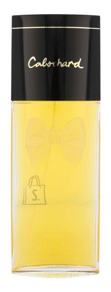 Gres Cabochard parfüümvesi naistele EdP 100ml