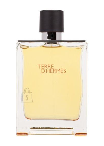 Hermes Terre D'Hermes parfüüm 200 ml