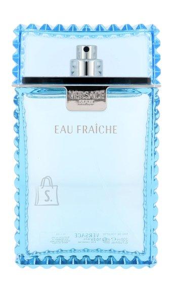 Versace Man Eau Fraiche tualettvesi EdT 200 ml