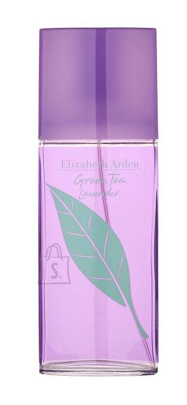 Elizabeth Arden Green Tea Lavender tualettvesi EdT 100 ml
