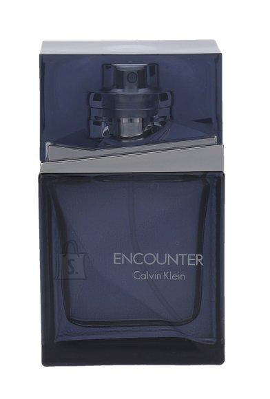 Calvin Klein Encounter EDT (30ml)