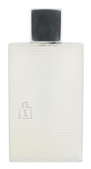 Burberry Brit Rhythm dušigeel 150 ml