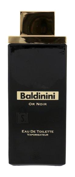 Baldinini Or Noir tualettvesi EdT 100 ml