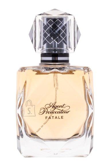 Agent Provocateur Fatale parfüümvesi naistele EdP 50 ml