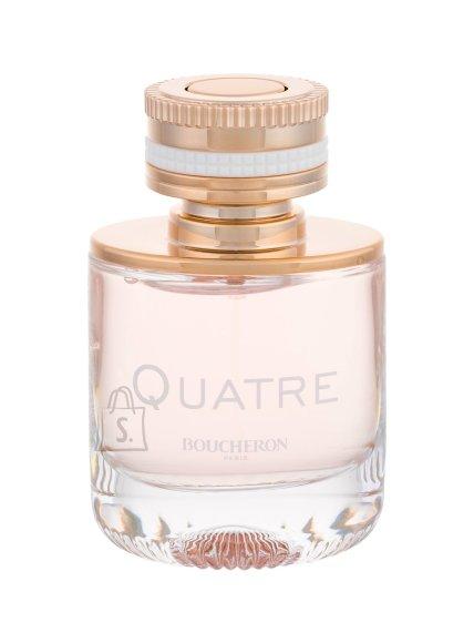 Boucheron Quatre parfüümvesi EdP 50 ml