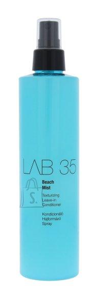 Kallos Cosmetics Lab 35 Beach Mist Leave-in palsam 300 ml