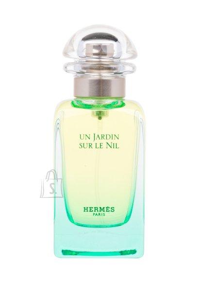 Hermes Un Jardin Sur Le Nil tualettvesi EdT 50 ml