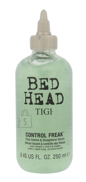 Tigi Bed Head Control Freak juukseseerum 250 ml
