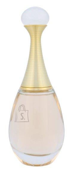 Christian Dior Jadore 100ml naiste parfüümvesi EdP