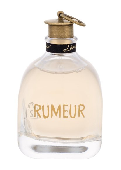 Lanvin Rumeur parfüümvesi EdP 100 ml