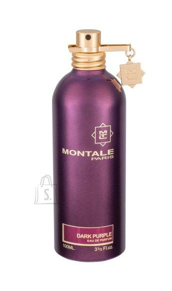 Montale Paris Dark Purple parfüümvesi naistele EdP 100 ml
