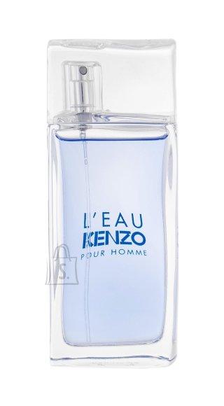 Kenzo L´eau par Kenzo Pour Homme tualettvesi EdT 50 ml
