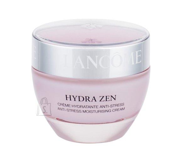 Lancôme Hydra Zen Neurocalm Soothing Cream All Skin näokreem 50 ml