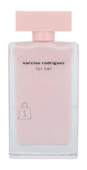 Narciso Rodriguez For Her parfüümvesi EdP 100 ml