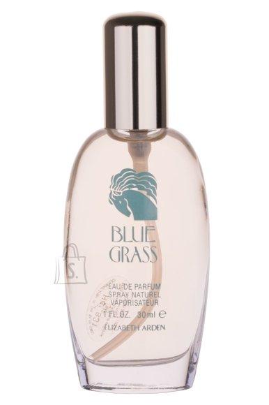 Elizabeth Arden Blue Grass parfüümvesi naistele EdP 30ml