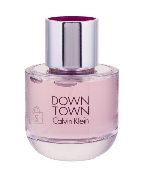 Calvin Klein Downtown parfüümvesi EdP 90 ml