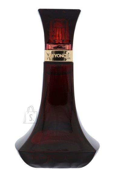Beyonce Heat Kissed parfüümvesi EdP 50 ml