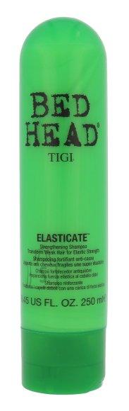 Tigi Bed Head Elasticate Strengthening šampoon 250ml