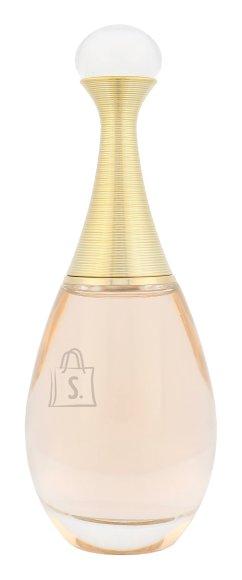 Christian Dior Jadore parfüümvesi naistele EdP 150ml