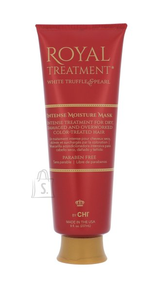 Farouk Systems CHI Royal Treatment Intense Moisture Mask COSMETIC (237ml)
