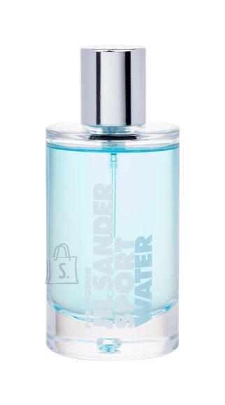 Jil Sander Sport Water tualettvesi EDT 50ml