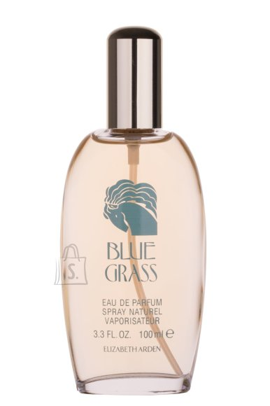 Elizabeth Arden Blue Grass parfüümvesi EdP 100 ml