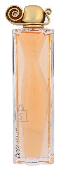 Givenchy Organza parfüümvesi EdP 100 ml