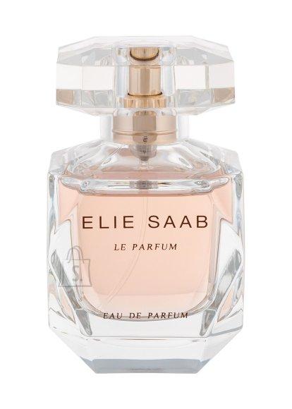 Elie Saab Le Parfum parfüümvesi EdP 50 ml