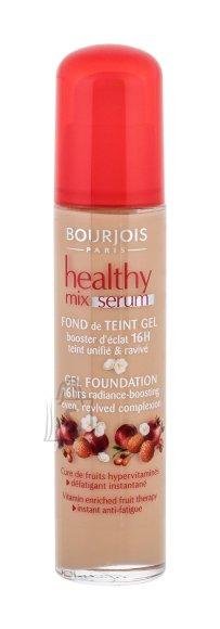 BOURJOIS Paris Healthy Mix Serum Gel jumestuskreem: 53 Light Beige