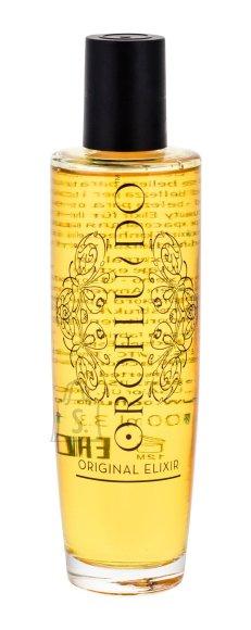 Orofluido Elixir juukseõli 100 ml