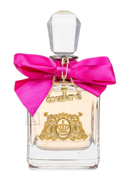Juicy Couture Viva La Juicy parfüümvesi EdP 100 ml