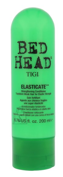 Tigi Bed Head Elasticate Strengthening juuksepalsam 200 ml