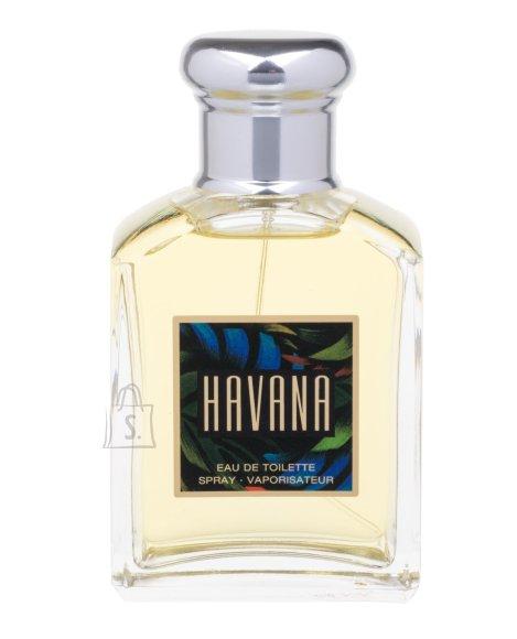 Aramis Havana meeste tualettvesi EdT 100ml