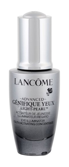 Lancôme Advanced Genifique Yeux Light-Pearl Eye Iluminator öökreem 20ml