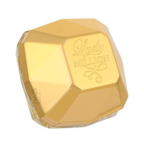 Paco Rabanne Lady Million 30ml naiste parfüümvesi EdP