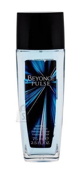 Beyonce Pulse 75ml naiste deodorant