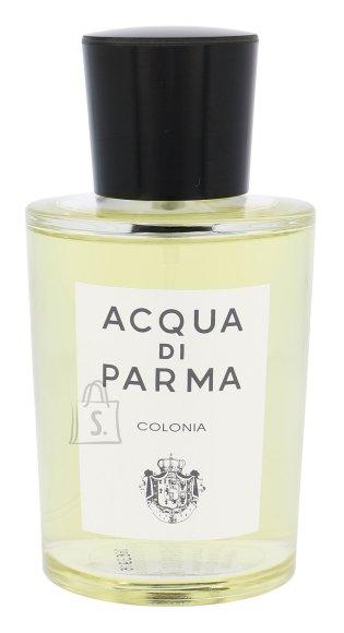 Acqua Di Parma Colonia odekolonn EdC 100 ml