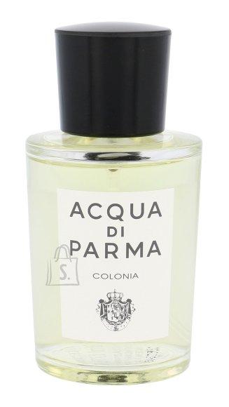 Acqua Di Parma Colonia odekolonn EdC 50 ml