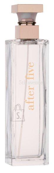 Elizabeth Arden 5th Avenue After Five parfüümvesi EdP 125 ml