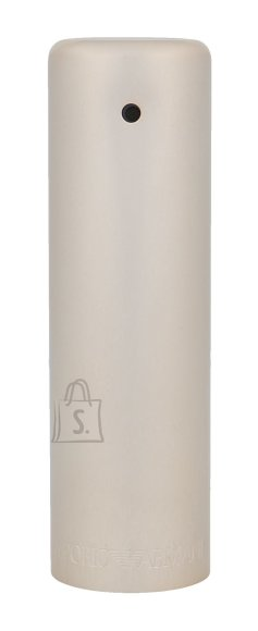 Giorgio Armani Emporio Armani Lei parfüümvesi EdP 50 ml