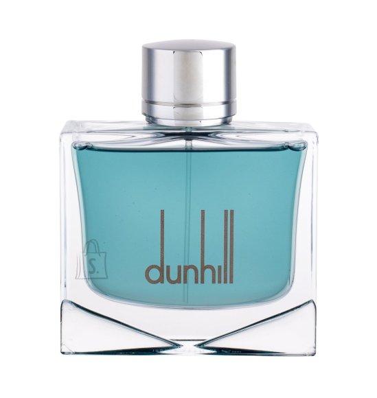 Dunhill Black tualettvesi EdT 100 ml